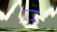 Episode 104 - Three Pillar Gods