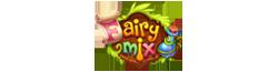 Wiki Fairy Mix