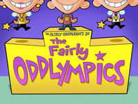 File:Titlecard-The Fairly Oddlympics.jpg