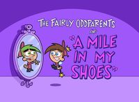 File:Titlecard-A Mile In My Shoes.jpg
