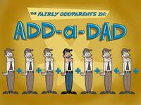 Titlecard-Add-a-Dad