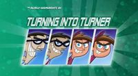 File:Turning into turner title card.jpg