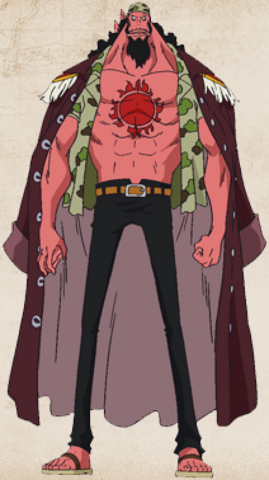 File:Tiger Fisher Full Body.png