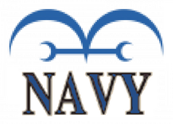 Navy flagge 2