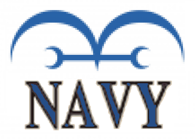 File:Navy flagge 2.png
