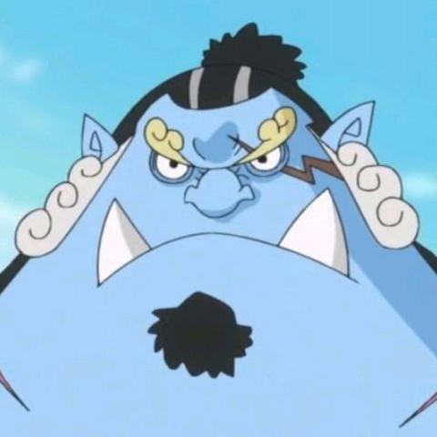 File:Jimbei Anime Portrait v1.png