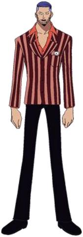 File:Iceburg Anime Pre Timeskip Infobox.png