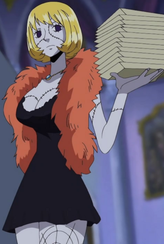 File:Cindry Victoria Anime Infobox.png