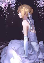http://fairy-tail-academy-next-generation.wikia