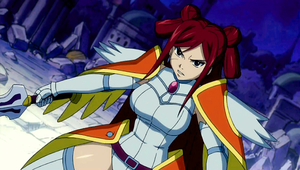 File:Morning Star Armor.png