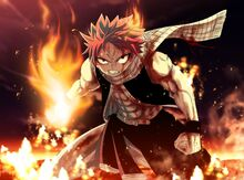 Natsu-dragneel-of-fairy-tail