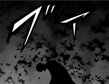 Bacteriamagic