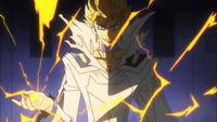 Gold Lightning2
