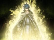 True heavenly body magic by gray fullbuster-d4vkc4i