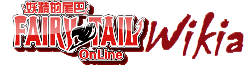 Fairy Tail O4games Online Wikia