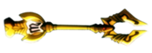 File:Scorpio Key.png