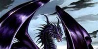 Darkness Dragon Slayer