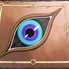 Surveillance Lacrima