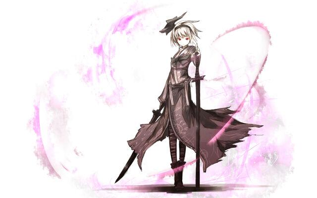 File:Anime-katana 00178941.jpg