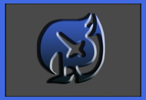 File:300px-Raven Tail Banner.png