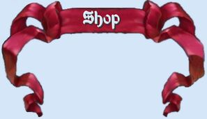 Ribbonshop2