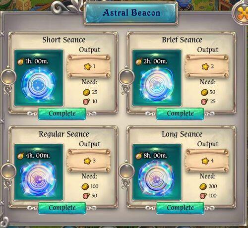AstralSeance4