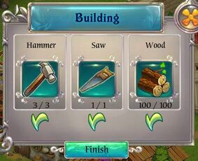 Buildersb