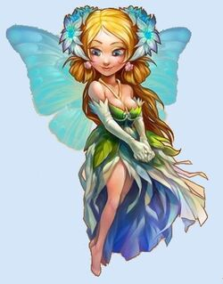 FairyPagePic1