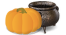 File:Halloweenpots.png