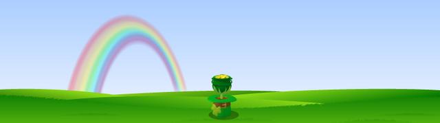 File:Bg rainbow2.png