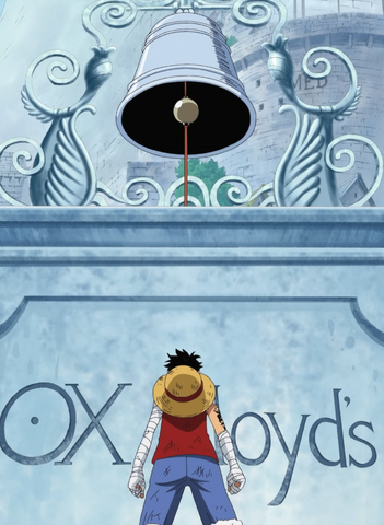 File:Ox Bell Full.png