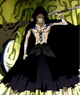 BA Grim Reaper