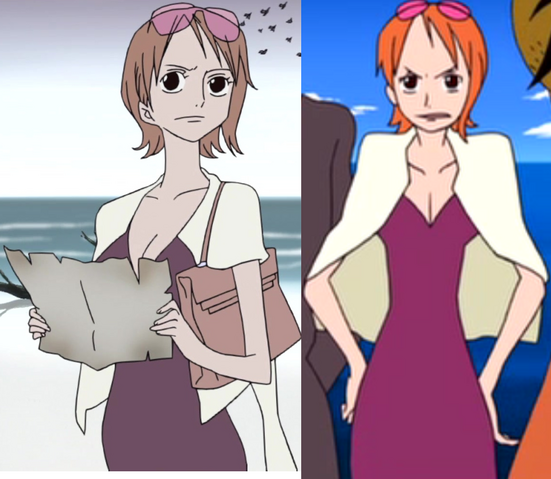 File:Movie6nami.png