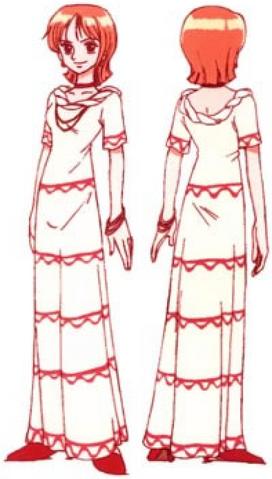 File:Nami dress first episode.png