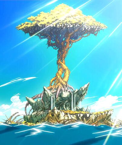 File:Tenrou Island.jpg