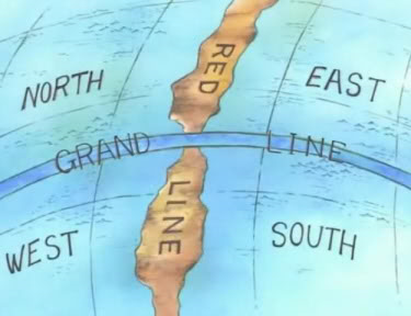 File:Grand Line.png