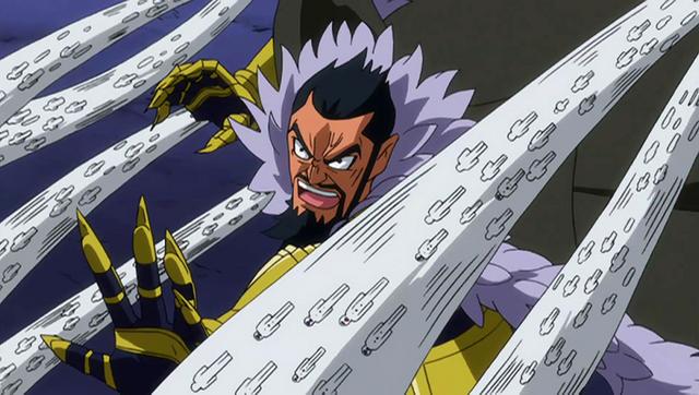File:Shikigami Attack.png