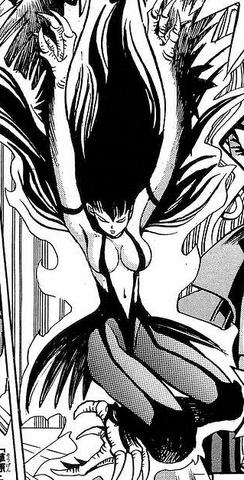 File:HarpieLady-CHAPTER009-JP-Manga.png