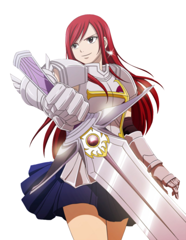 File:Erza.png