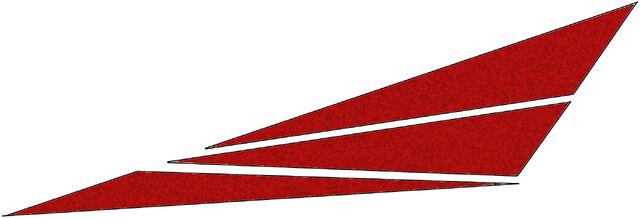 File:Red Streak Symbol.jpg