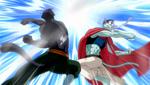 Samuel vs. Pantherlily (rematch).png