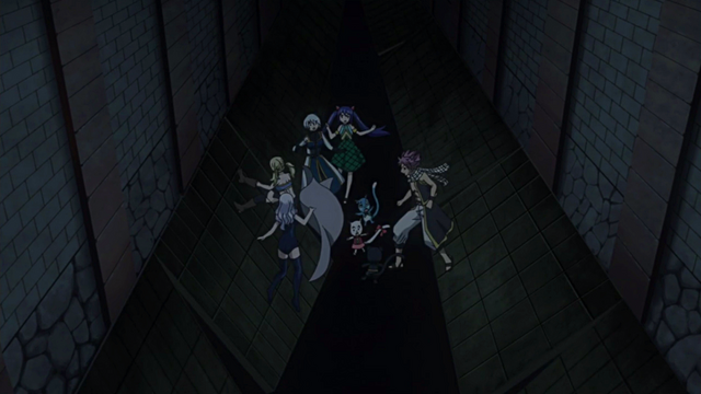File:The Trap Floor Opens.png