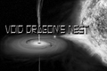 Thumbnail for version as of 00:39, April 25, 2013