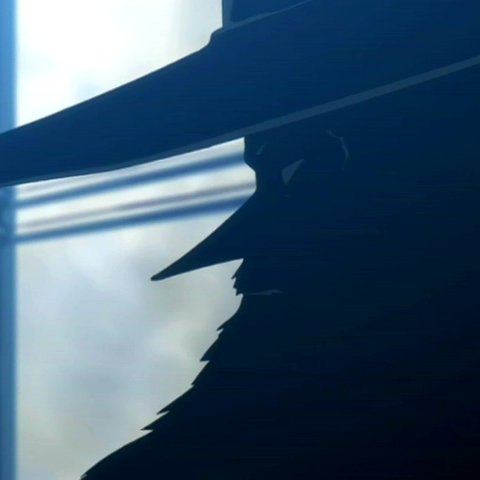 File:Big hat unnamed chairman.png
