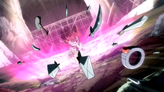 File:Erza's first time.png