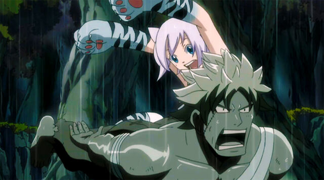 File:Lisanna attacked by Iron Elfman.jpg