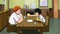Wally shares potato to his brother.png
