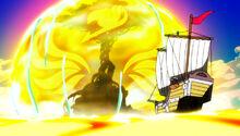 Fairy Sphere (Anime).jpg