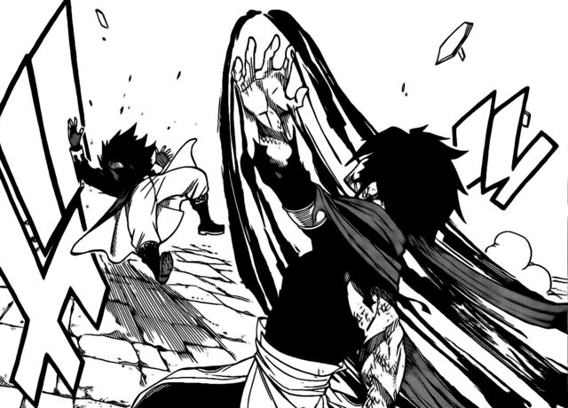 File:Possessed Rogue Attacking Gajeel.jpg