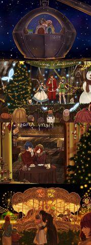 File:MerryXmasBlania.jpg